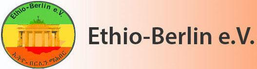 Ethio-Berlin e. V.